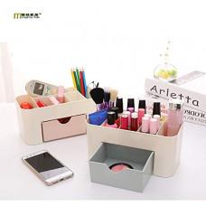 Cosmetic Makeup Storage Organiser