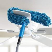 Fan Cleaner