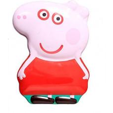 PEPPA PIG MONEY BANK/ GULLAK
