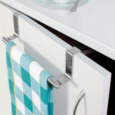 Stainless Steel Towel Bar Holder