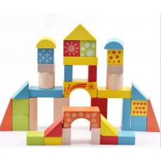 38 pcs Building Block