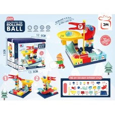 Baby Kids Educational Toys