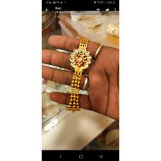 Charm Bracelet for Girls and Women